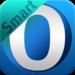 Smart Office 365