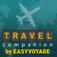 Easyvoyage : Comparateur de Vol (billet d'avion pas cher), Hôtel, Séjour
