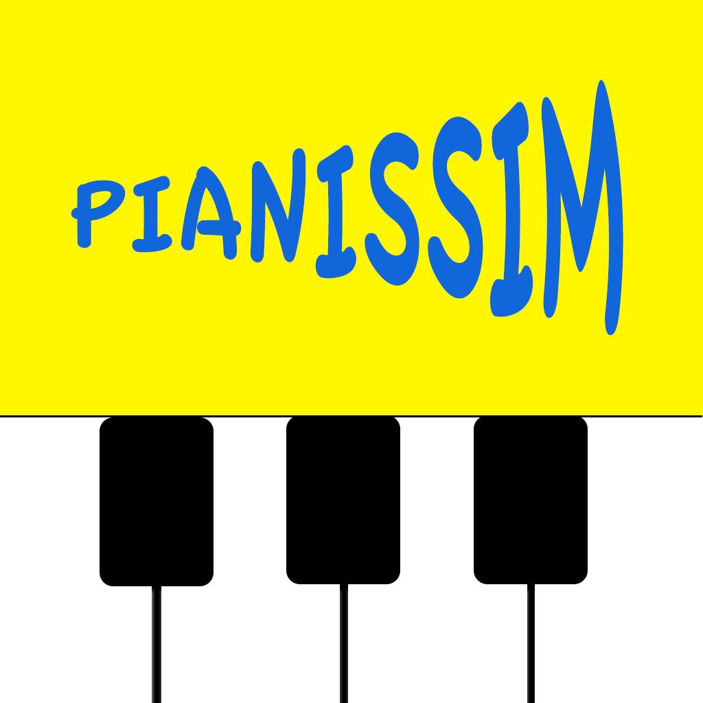 Pianissim