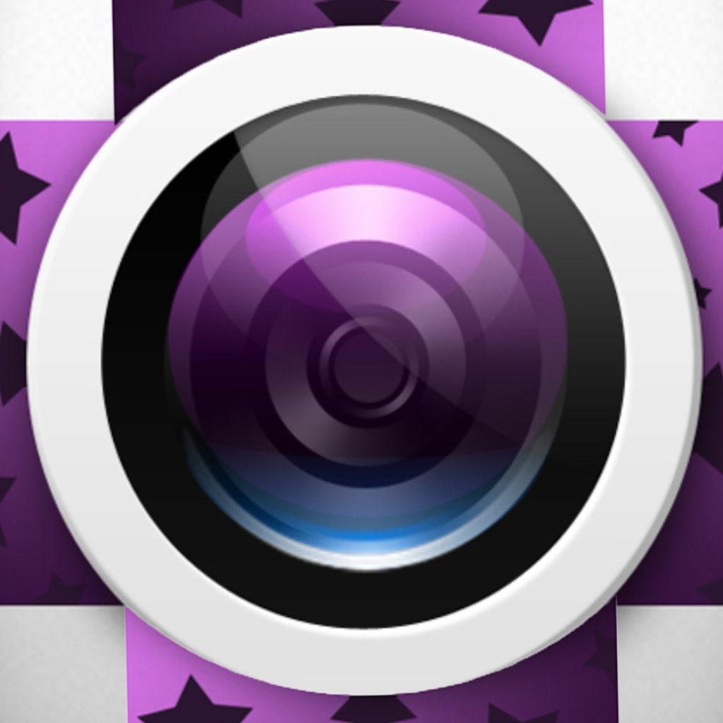 Photo body editor app 11 Best Photo Editing Apps for All Your Selfies StyleCaster