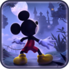 Feral Interactive Ltd - Castle of Illusion Starring Mickey Mouse  artwork