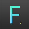 Facter - find and share facts with numbers